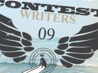 Surfhund Writers Contest 09