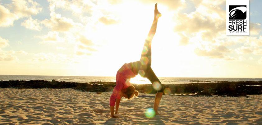 freshsurf-fuerteventura-yoga