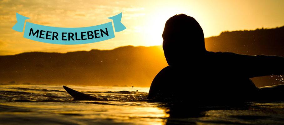surfen-frankreich-meer-erleben-home