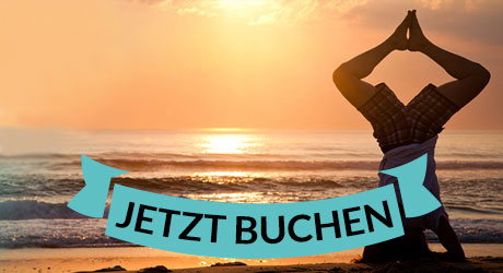 surfen-frankreich-sonnenuntergang-yoga-carcans-home-call-to-action