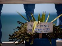 Einkaufstipps für's Surfcamp (Bitte einpacken und nicht vergessen)