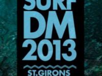 Pakete zur Surf DM 2013 in St. Girons – jetzt buchbar!