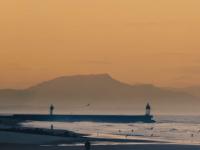 Lust auf Surfen (lernen) in Frankreich