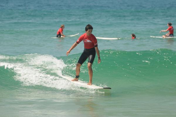 6surfcamp-moliets-ueber18plus-surfen-frankreich
