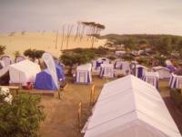 Surfcamp (20+) in Vieaux Boucau online und buchbar (10% Frühbucher Rabatt)