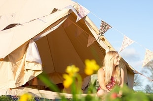 Surf-Camps-Surfing-Holidays-Bell-Tents-Tipis-France-Spain-4-310-x-206-Optimized