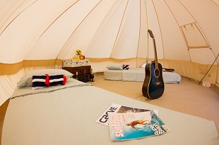 Surf-Camps-Surfing-Holidays-New-Tent-Accommodation-310-x-206-