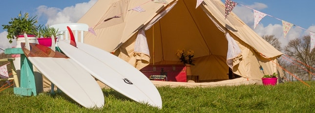 Surf-Camps-Surfing-Holidays-New-Tents-Exterior-Accommodation-Header-645-x-230-Optimized